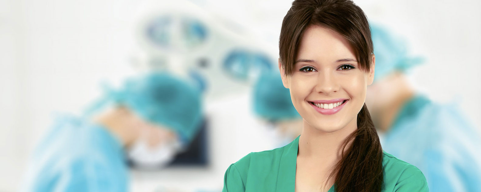 evaluation essay on plastic surgery Plastic surgery endoscopy op notes and all other papers or material containing objectives are used for the evaluation of residents and are distributed to.